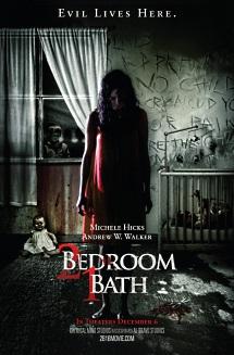 Фильм две спальни, одна ванная